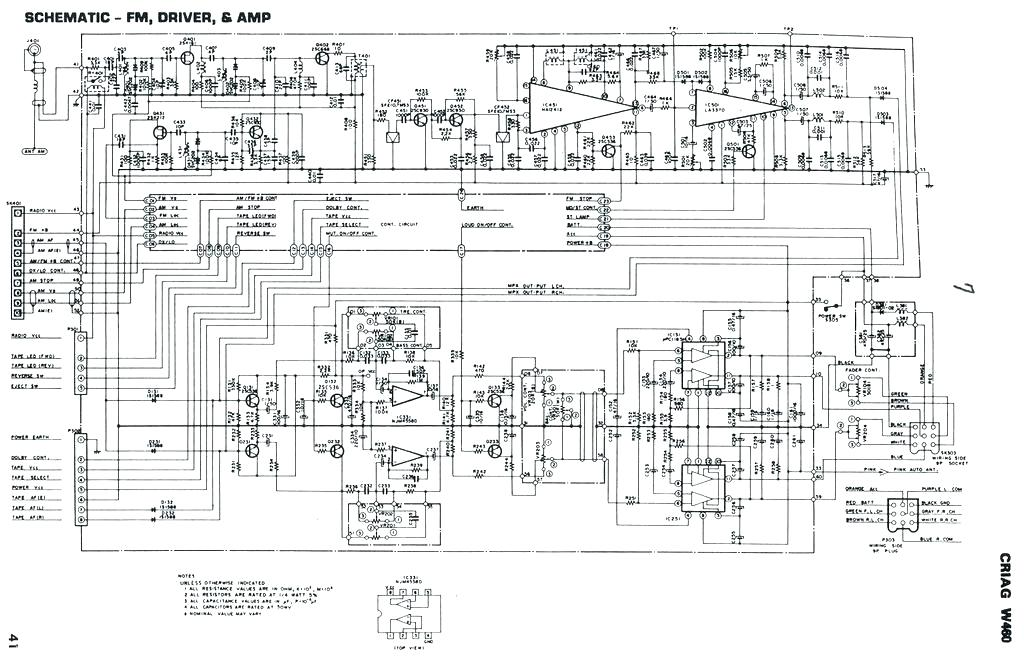 ab9417 power window relay wiring diagram on toyota hilux