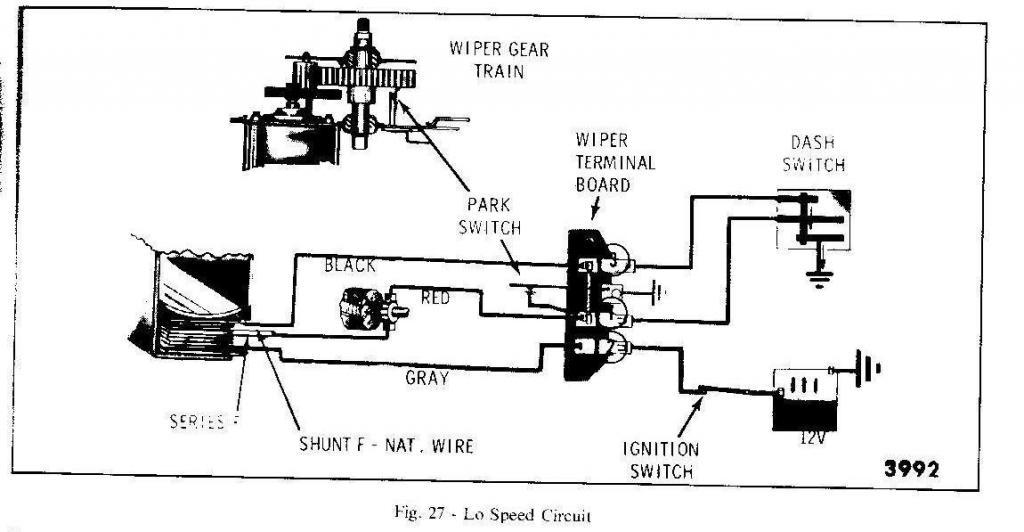68 Camaro Wiper Wiring Diagram - Gm Radio Wiring Diagram 1988 for Wiring  Diagram SchematicsWiring Diagram Schematics