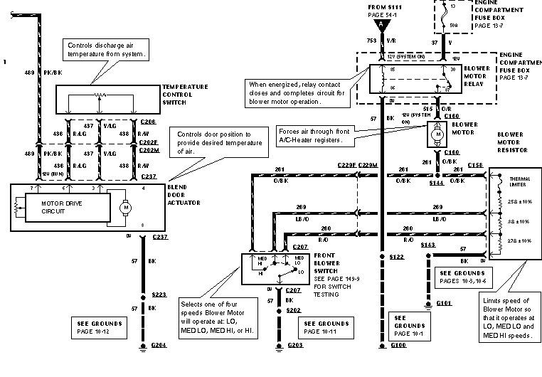 E 450 A C Compressor Wiring Diagram - 3 Speed Ceiling Fan Wiring Diagram  geboy-roe.au-delice-limousin.frBege Place Wiring Diagram - Bege Wiring Diagram Full Edition