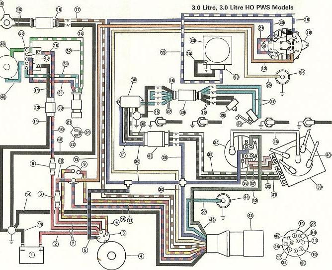 1995 Volvo Penta 5 7 Wiring Diagram - wiring diagram sockets-external -  sockets-external.comune-farini-pc.it   Volvo Penta 5 7 Wiring Diagram      Comune di Farini
