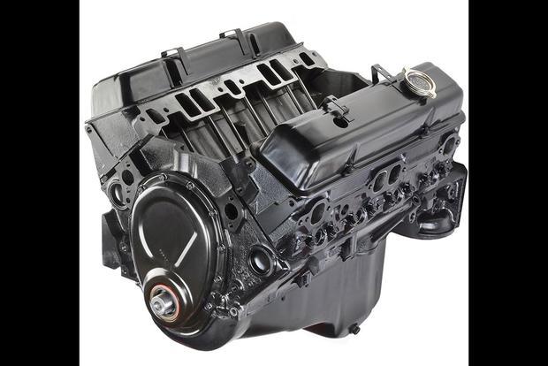 Cool Chevrolet 350 Gms Most Enduring V8 Engine Autotrader Wiring Cloud Onicaalyptbenolwigegmohammedshrineorg