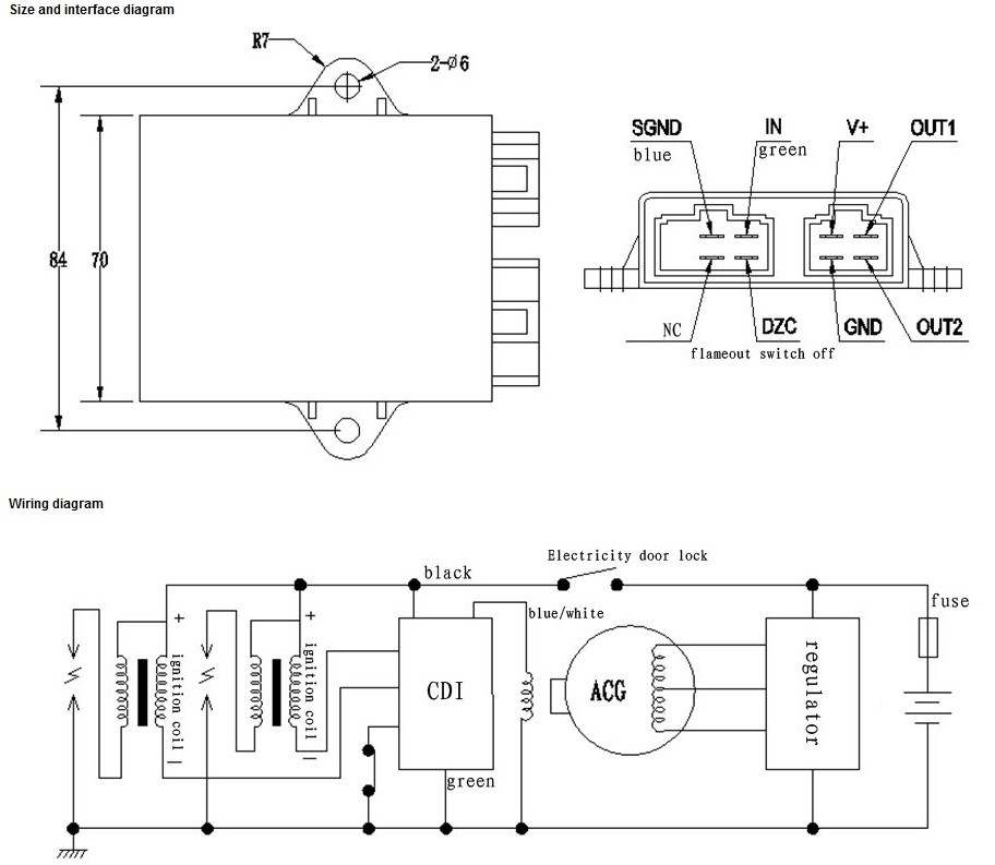 Chinese 110Cc Atv Wiring Diagram from static-cdn.imageservice.cloud