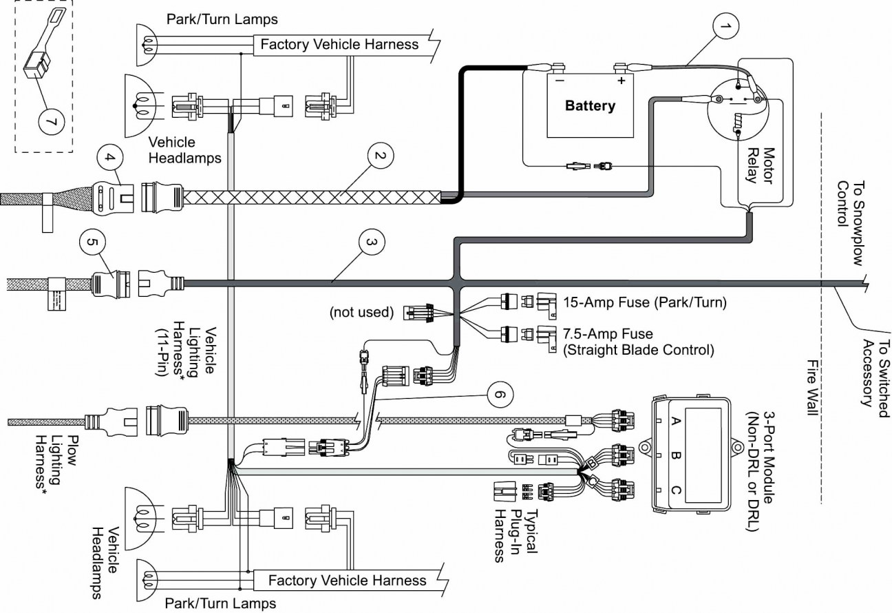 gz_8289] mount plow wiring diagram besides fisher minute mount 2 wiring  diagram  mecad lious numap mohammedshrine librar wiring 101