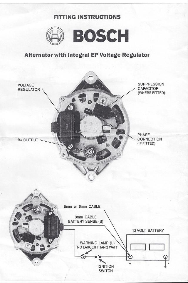 Superb Wiring Diagram Automotive Alternator Basic Electronics Wiring Diagram Wiring Cloud Rineaidewilluminateatxorg