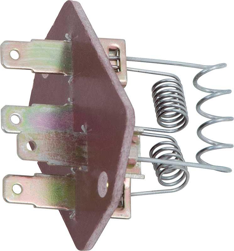 Kr 4839 79 Trans Am Blower Wiring Diagram Download Diagram