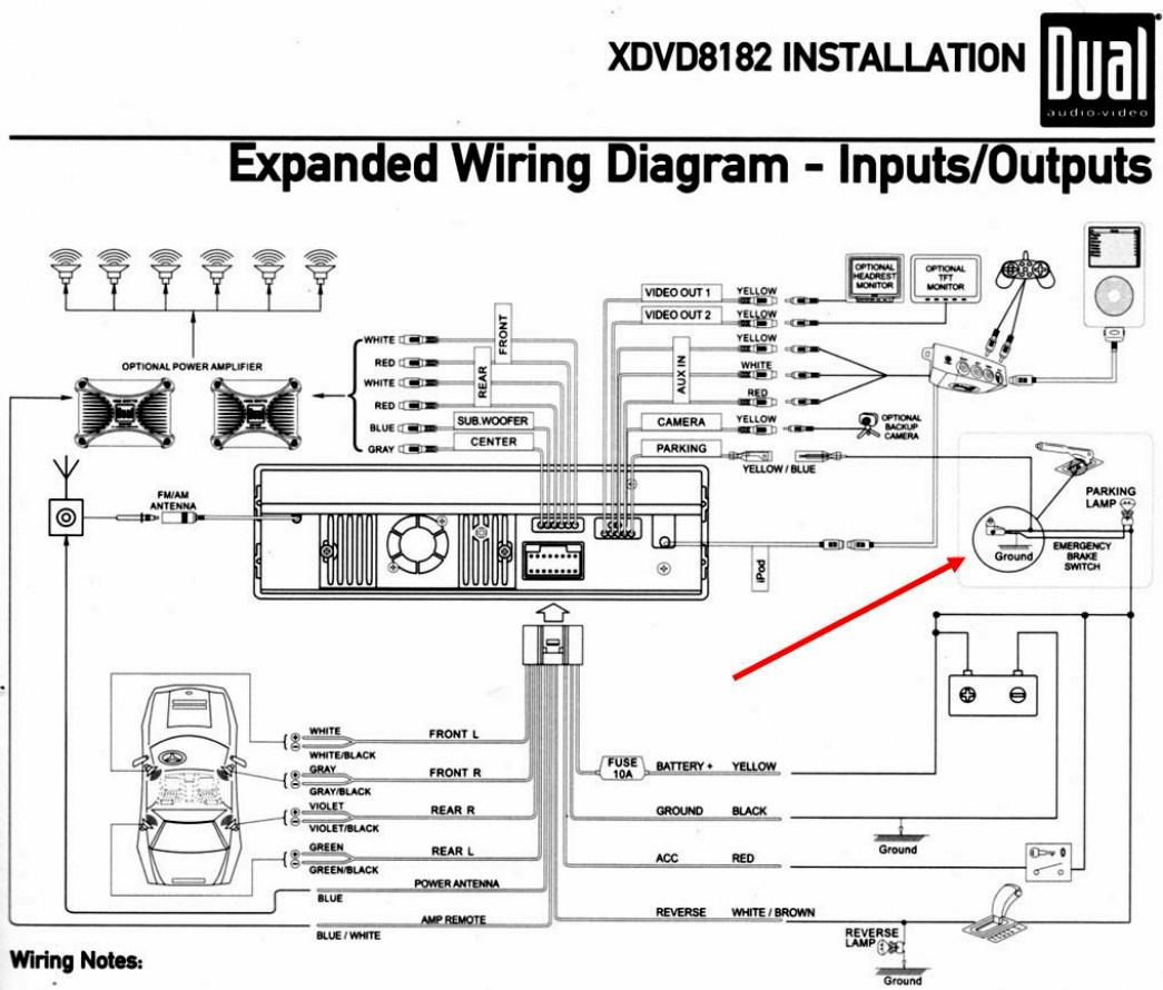Prime Mitsubishi Triton 2014 Radio Wiring Diagram Auto Diagrams Idea Of Wiring Cloud Domeilariaidewilluminateatxorg