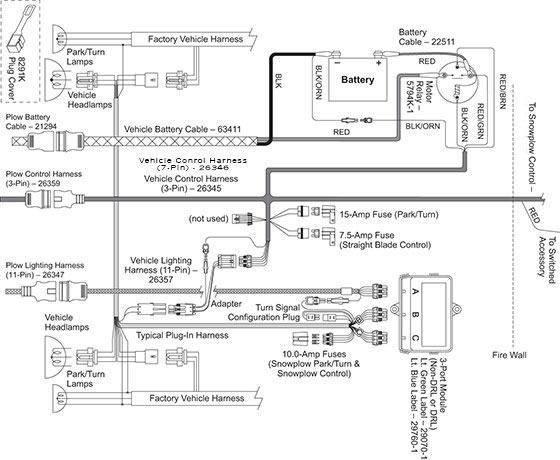 en_7287] fisher wiring diagram schematic fisher free engine image ... fisher joystick wiring diagram fisher plow controller wiring diagram bletu joni hete dome mohammedshrine librar wiring 101