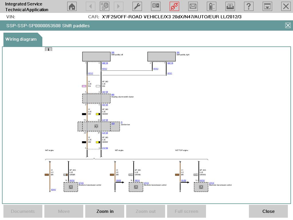 Bmw F30 Wiring Diagram - Ge Dryer Wiring Schematic -  tos30.tukune.jeanjaures37.fr | Bmw F30 Wiring Diagrams |  | Wiring Diagram Resource