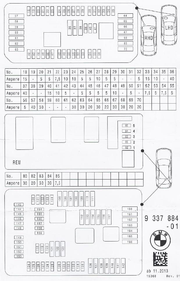 lb_1483] bmw fuse box diagram 2012 5 series  weveq shopa mohammedshrine librar wiring 101