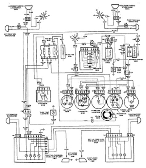 TM_8058] 1972 Fiat Spider Wiring Diagram Get Free Image About Wiring DiagramUmng Nedly Magn Boapu Mohammedshrine Librar Wiring 101