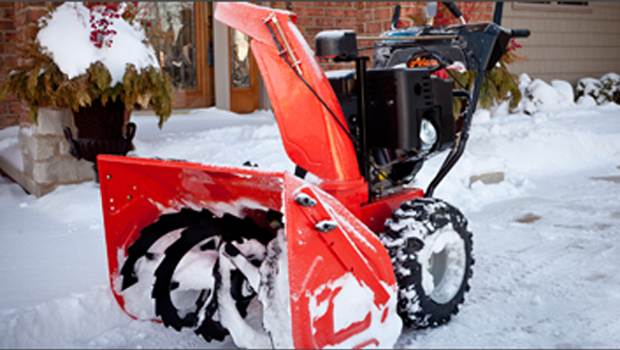 Awesome Why Wont My Snow Blower Start Wiring Cloud Orsalboapumohammedshrineorg