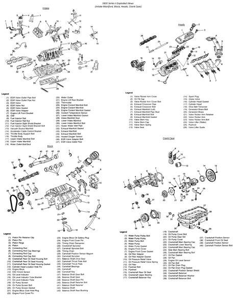 NE_8939] Pontiac 3800 Engine Diagram Recent Belt Diagram Pontiac Download  Diagram