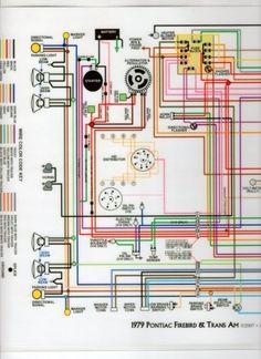 GA_9228] Diagram Trans Am Wiring Diagram 1980 Trans Am Wiring Diagram 79  Trans Wiring DiagramHopad Simij Icism Cosa Mimig Plan Dness Adit Opein Mohammedshrine Librar  Wiring 101