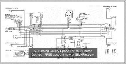 Incredible Wiring Diagrams Wiring Cloud Eachirenstrafr09Org