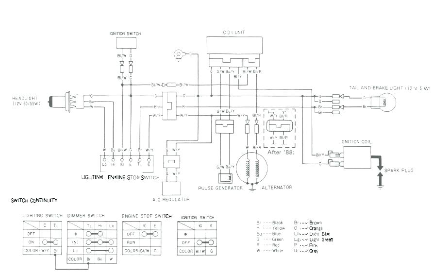 Badland 9000 Lb Winch Wiring Diagram from static-cdn.imageservice.cloud