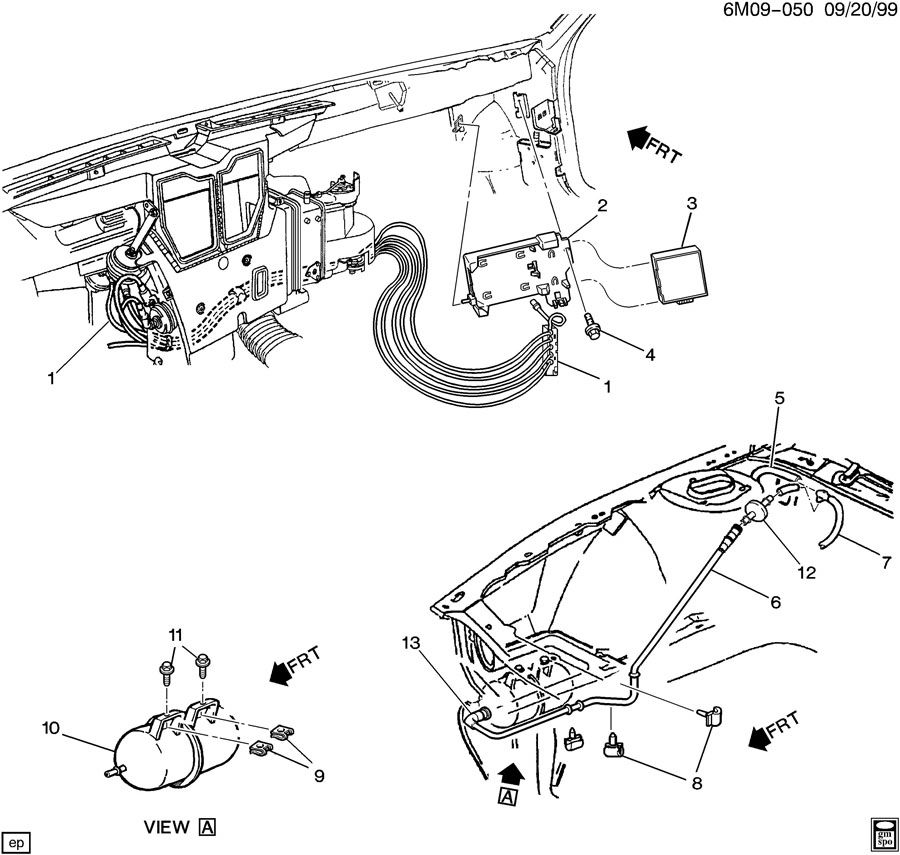 1976 Cadillac Eldorado Wiring Diagram from static-cdn.imageservice.cloud
