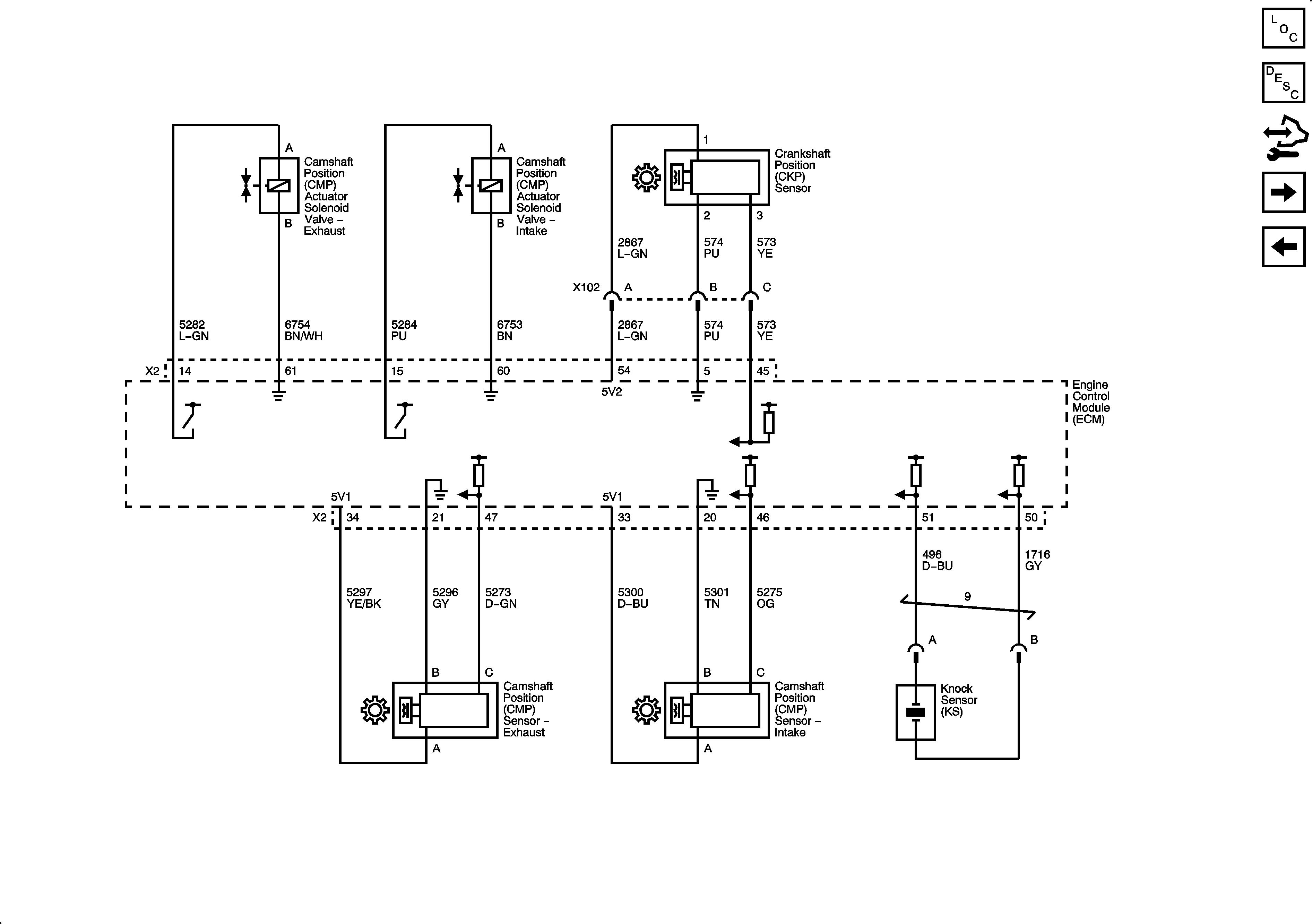2008 pontiac g5 wire harness - 1957 chevy pickup wiring diagram -  rc85wirings.tukune.jeanjaures37.fr  wiring diagram resource