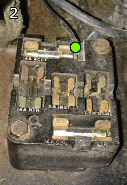 [ANLQ_8698]  AK_9326] 66 Mustang Fuse Box Diagram | 1966 Ford Mustang Fuse Box |  | Gritea Pical Oidei Impa Isra Mohammedshrine Librar Wiring 101