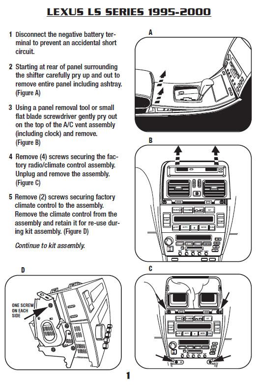 1995 Lexus Sc400 Wiring Diagram - Honda Accord Wiring Diagram for Wiring  Diagram SchematicsWiring Diagram Schematics