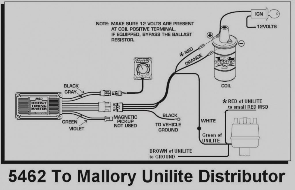 Mallory Distributor To Msd Wiring Diagram Free Picture Wiring Diagram National Dolphin Sportster Wiring Yenpancane Jeanjaures37 Fr