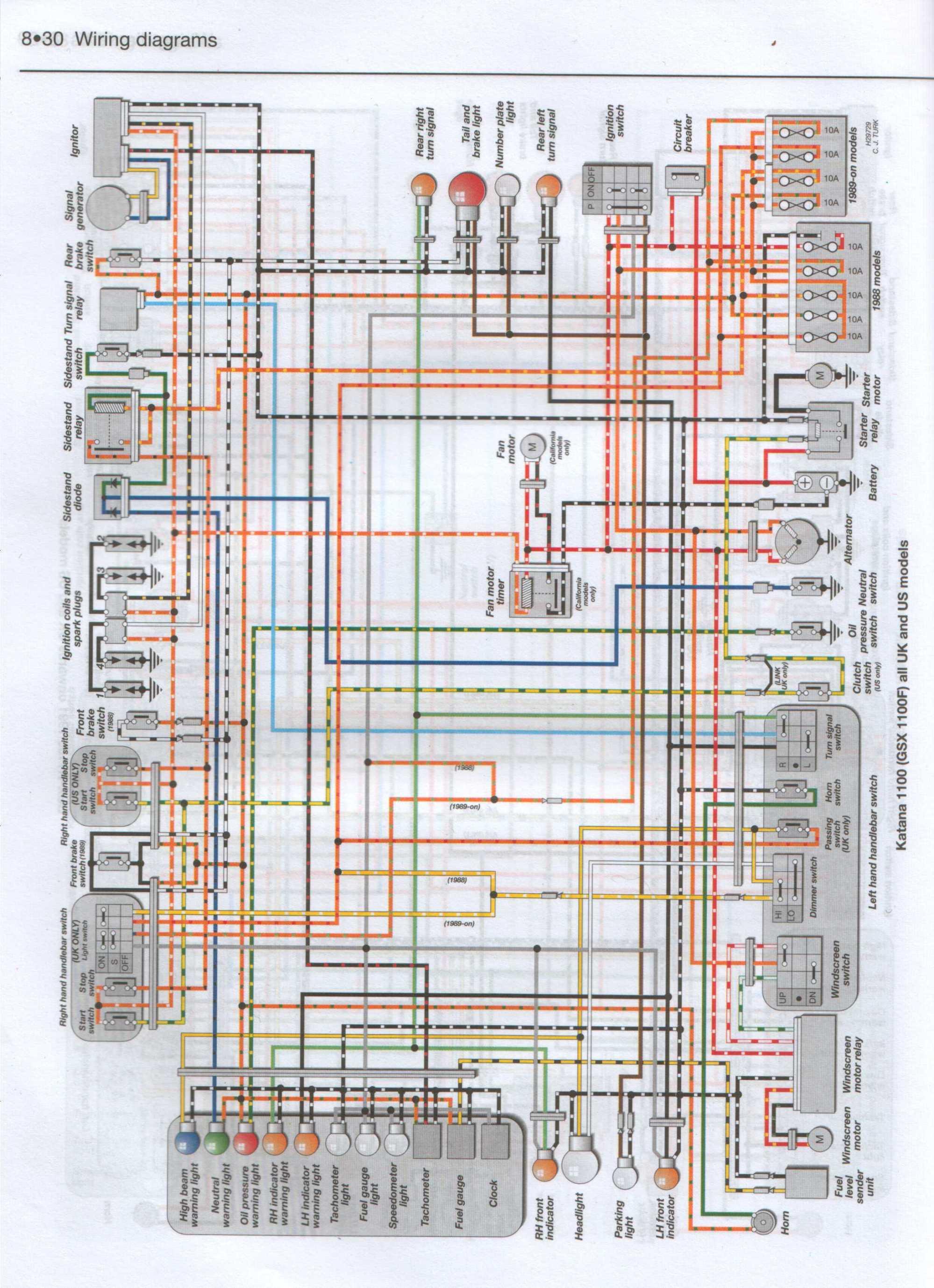 RS_3759] Bmw K1200Lt Radio Wiring Diagram On Bmw K1200Lt Radio Wiring  Diagram Free DiagramProps Omit Nekout Expe Nnigh Benkeme Mohammedshrine Librar Wiring 101