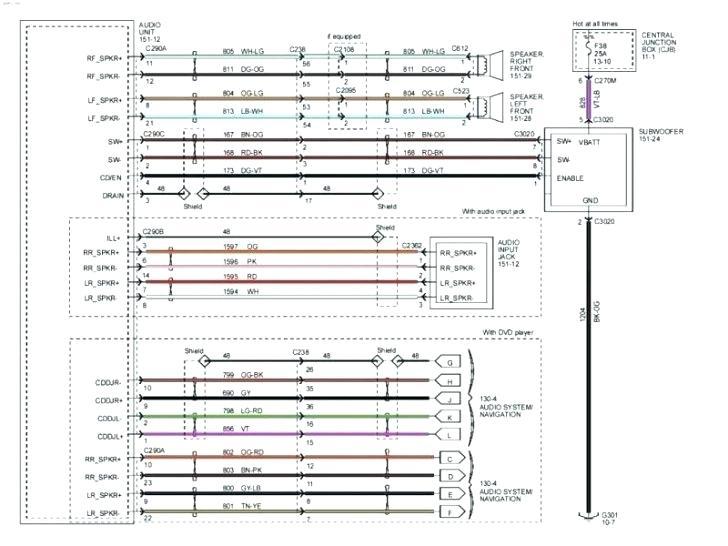 kv7668 bmw x5 stereo wiring free diagram