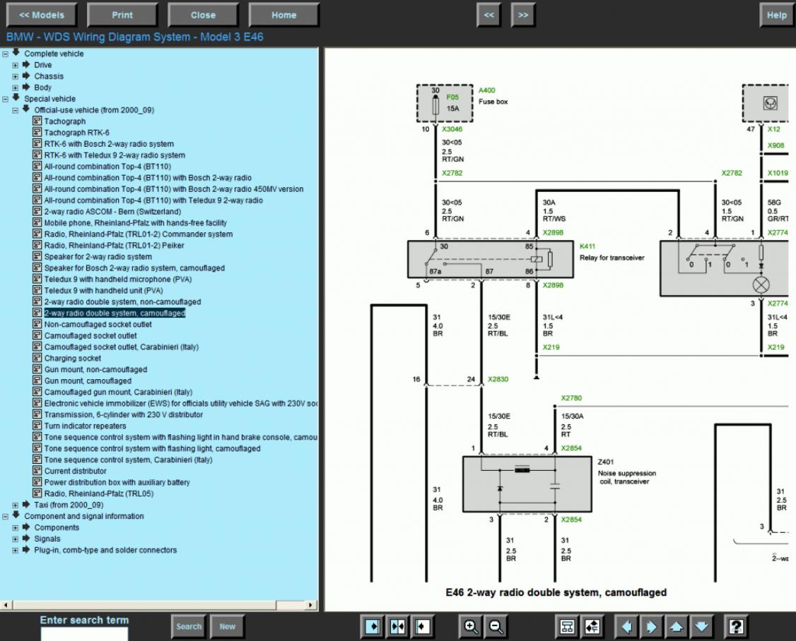 DIAGRAM] Wds System Wiring Diagram - Ford Econoline Wiring Diagram List  cover.mon1erinstrument.frmon1erinstrument.fr
