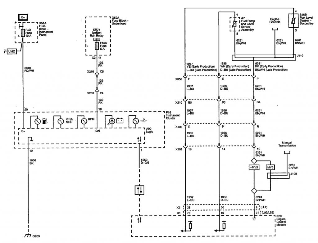 [SCHEMATICS_48DE]  CC_3477] 5Th Gen Camaro Wiring Diagram Free Diagram | 2010 Camaro Radio Wiring Diagram |  | Bios Hendil Mohammedshrine Librar Wiring 101