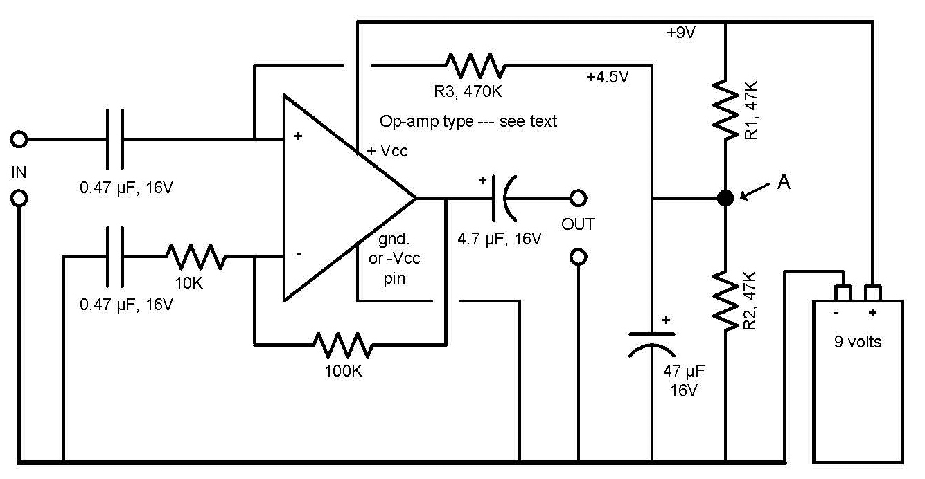 Awe Inspiring Opamp Notch Filter High Q Circuit Diagram Tradeoficcom Wiring Wiring Cloud Lukepaidewilluminateatxorg