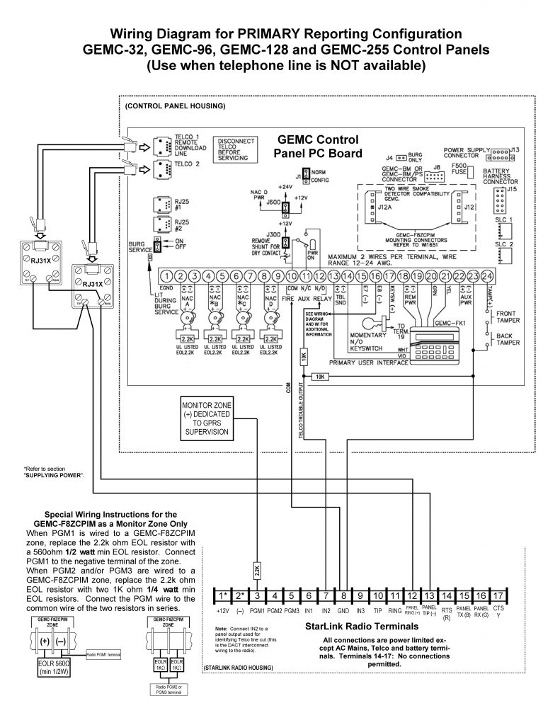 gem e2 wiring diagrams dl 0247  gem wiring diagrams  dl 0247  gem wiring diagrams