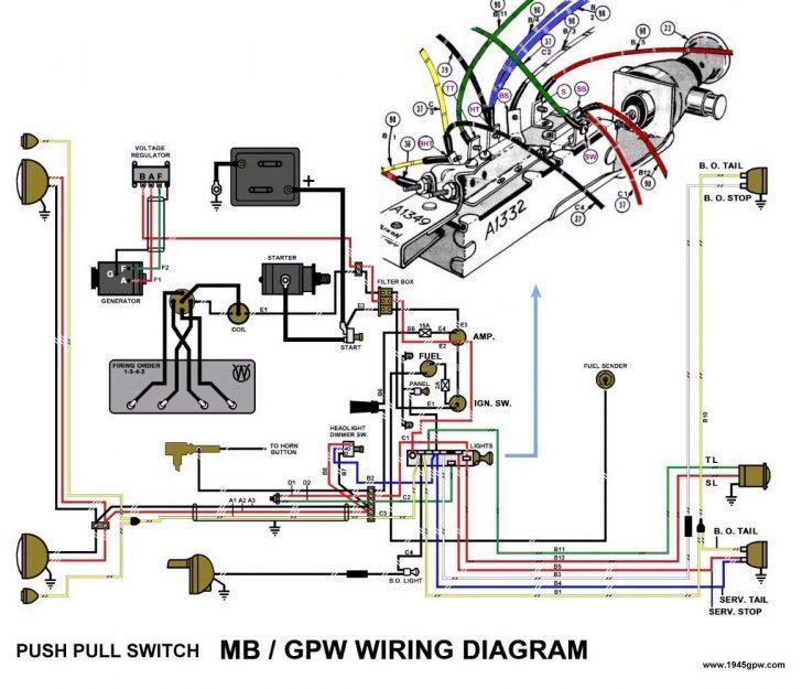 [QNCB_7524]  MC_9006] Willys Wiring Diagram Schematic Wiring   Wiring Diagram Jeep Cj3b      Spoat Jebrp Proe Hendil Mohammedshrine Librar Wiring 101