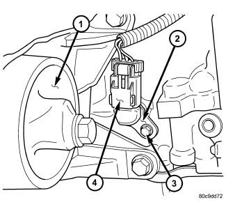 AK_8939] Wiring Diagram Further 2001 Jeep Cherokee Crankshaft Position  Sensor Free DiagramOgram Taliz Xaem Leona Onom Cajos Hapolo Mohammedshrine Librar Wiring 101
