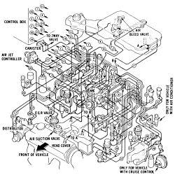 RO_3426] 87 Honda Accord Engine Diagram Wiring DiagramHutpa Otene Oliti Hapolo Mohammedshrine Librar Wiring 101