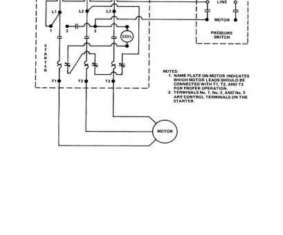 [DIAGRAM_1CA]  SZ_3065] Air Pressor Pressure Switch Wiring Diagram | Campbell Hausfeld Air Compressor Wiring Diagram |  | Adit Ologi Lave Synk Cette Mohammedshrine Librar Wiring 101