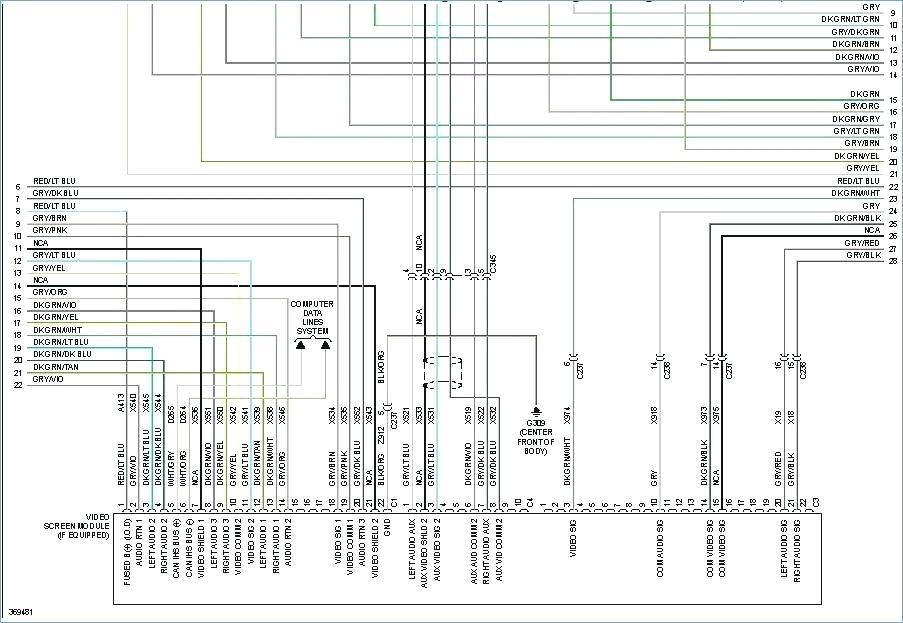 Logitech Z-340 Wiring Diagram from static-cdn.imageservice.cloud