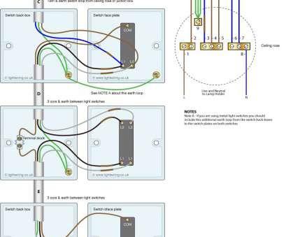 Incredible 9 Practical Mk Light Switch Wiring Galleries Todance Wiring Cloud Palawedabaidewilluminateatxorg