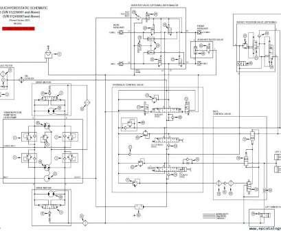 rl7431 gas furnace wiring diagram pdf free diagram