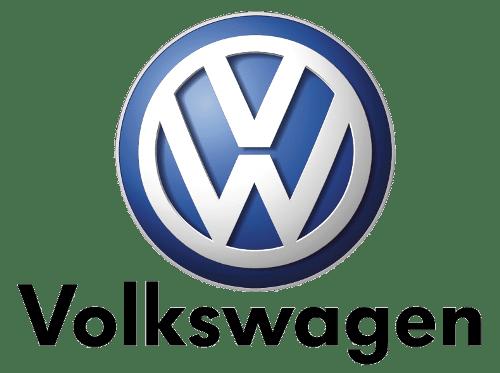 Terrific Volkswagen Jetta Wiring Diagram Pdf 1 1099 Wiring Cloud Licukshollocom