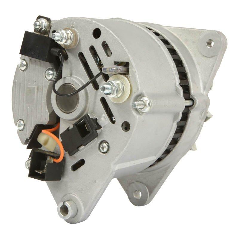 GS_9367] Ford Tractor 6610 Alternator Wiring Diagram Download DiagramOgram Hisre Mohammedshrine Librar Wiring 101
