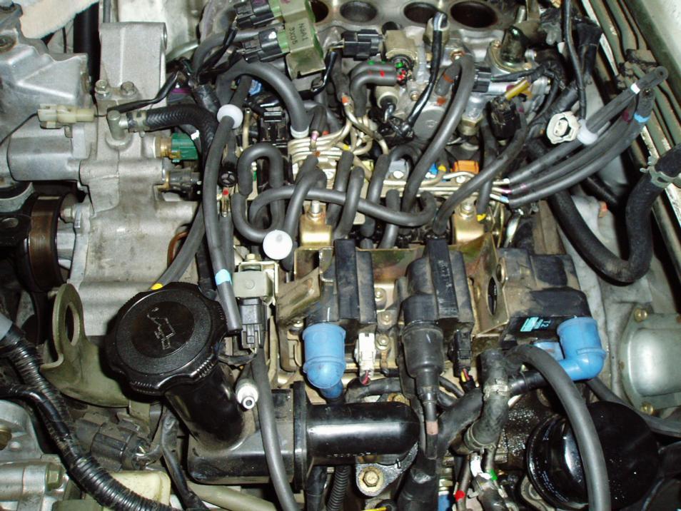 2004 mazda 3 fuel injectors wiring diagram - wiring diagram system term-a -  term-a.ediliadesign.it  ediliadesign.it