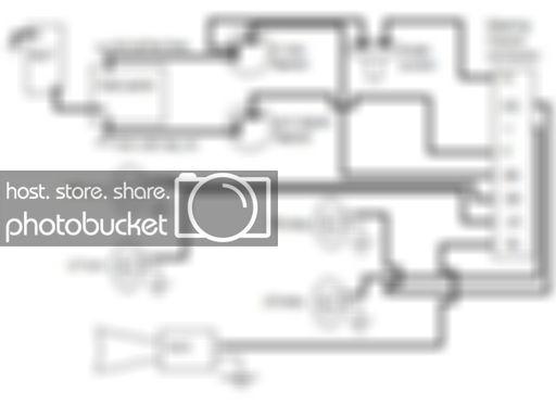 Amazing Blinker Tach Chevelle Wiring Diagram Wiring Diagram Wiring Cloud Domeilariaidewilluminateatxorg