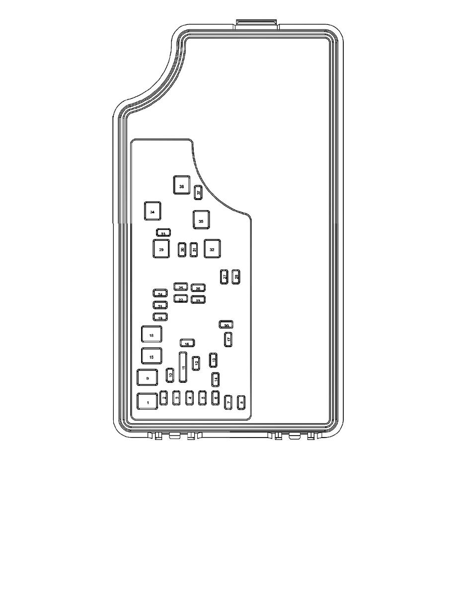 2002 sebring fuse box diagram fc 7240  96 chrysler sebring fuse box diagram schematic wiring  96 chrysler sebring fuse box diagram