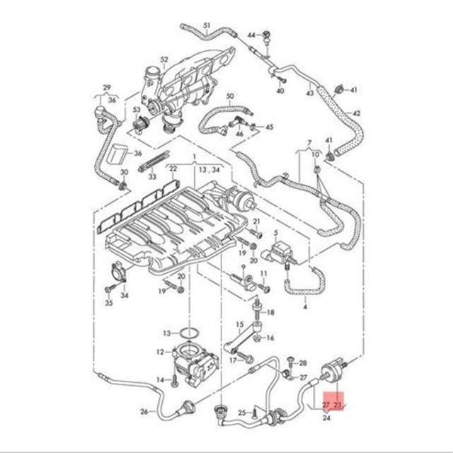Vw 2 0 Fsi Engine Diagram - Wiring Diagram For John Deere 322 -  oonboard.diau.tiralarc-bretagne.frWiring Diagram Resource