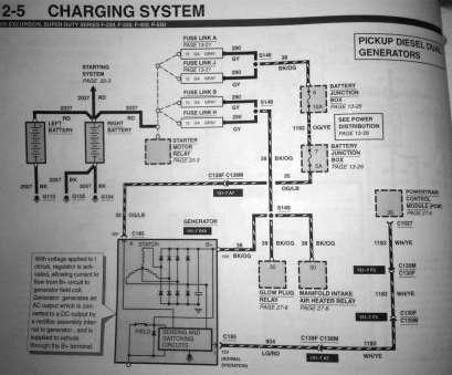 Ford Yt16h Wiring Diagram - Jd 2510 Alternator Wiring Diagram for Wiring  Diagram SchematicsWiring Diagram Schematics