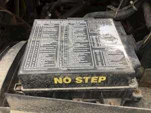 2003 Sterling Fuse Box Wiring Diagram Monitor1 Monitor1 Maceratadoc It