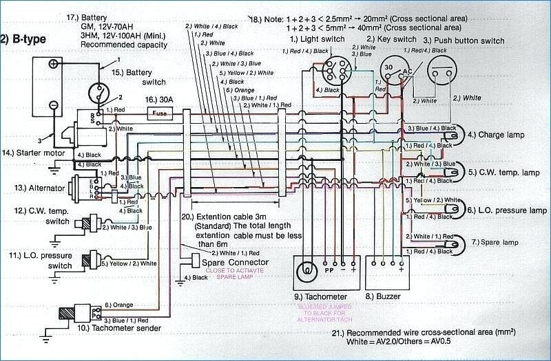 Perkins Engine Wiring Diagram - 1991 Z28 Fuse Box Diagram -  tos30.tukune.jeanjaures37.frWiring Diagram Resource