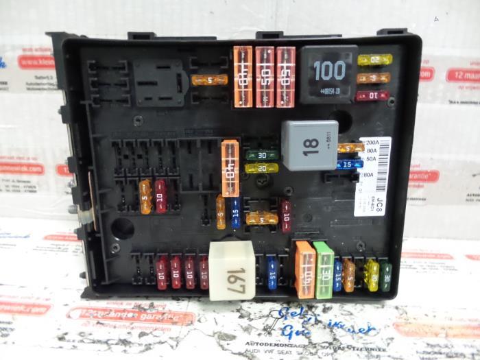 ZR_4836] 2012 Vw Eos Fuse Box Download DiagramIcand Mecad Oupli Reda Anth Vira Unnu Ommit Egre Wigeg Mohammedshrine  Librar Wiring 101