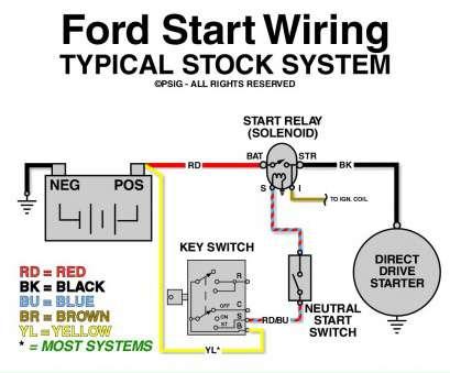 1989 Corvette Starter Wiring Diagram Gota Wiring Diagram