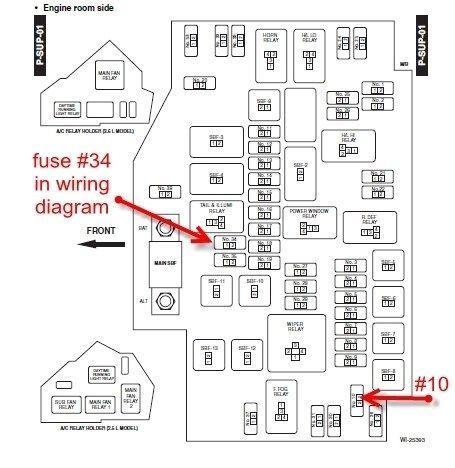 [SCHEMATICS_4HG]  2014 Jeep Wrangler Fuse Diagram 2008 Jeep Wiring Diagram -  gelumbang.the-damboel-11.florimunt.fr   Fuse Box For 2008 Jeep Wrangler      Wiring Diagram and Schematics