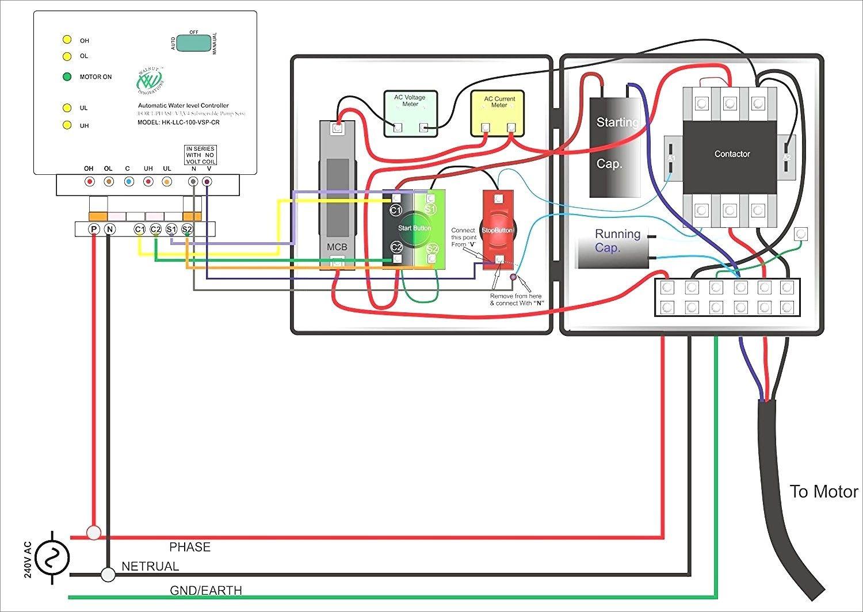 [DIAGRAM_5FD]  EV_5127] Water Well Pump 220 Volt Wiring Diagram Download Diagram | Water Well Pump Wiring Diagram |  | Mang Hendil Mohammedshrine Librar Wiring 101